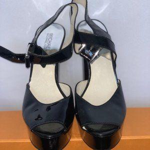 MICHAEL Michael Kors Shoes - Michael Kors Platforms  ✨